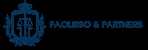 Studio Paolisso & Partners